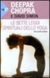 deepak_7-leggi-spirituali-yoga_102x160