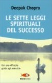 deepak_sette-leggi-spirituali-successo_103x163